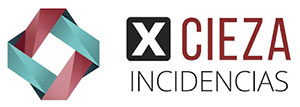 xCieza Logo
